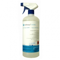 Solbequi ® Intermil Spray - Pulverizador 1L